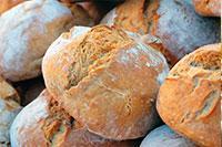boulangerie-small-afondlescagettes-marché-marsanne-drome