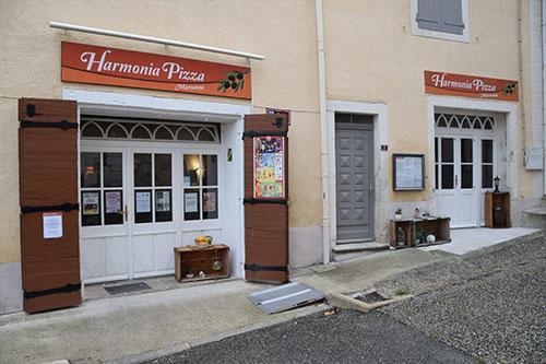 pizzeria-marsanne-pizza-harmonia-salle-2