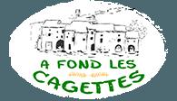 logo-afondlescagettes-jardins-du-papé-marsanne-drome